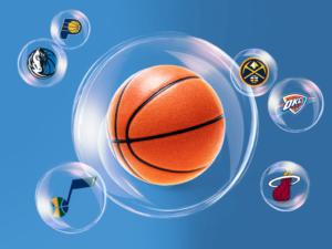 How Did Covid-19 Change The NBA?