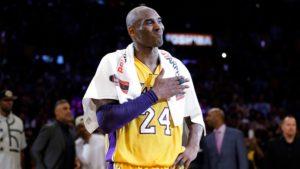 Top 5 Most Shocking NBA Endings