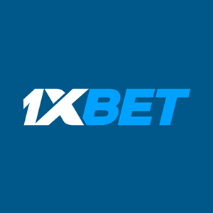 1xbet Review 2021