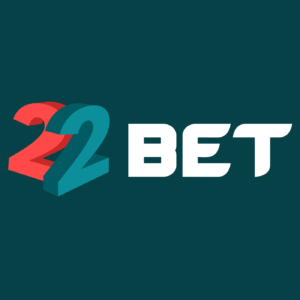 22Bet Review 2021