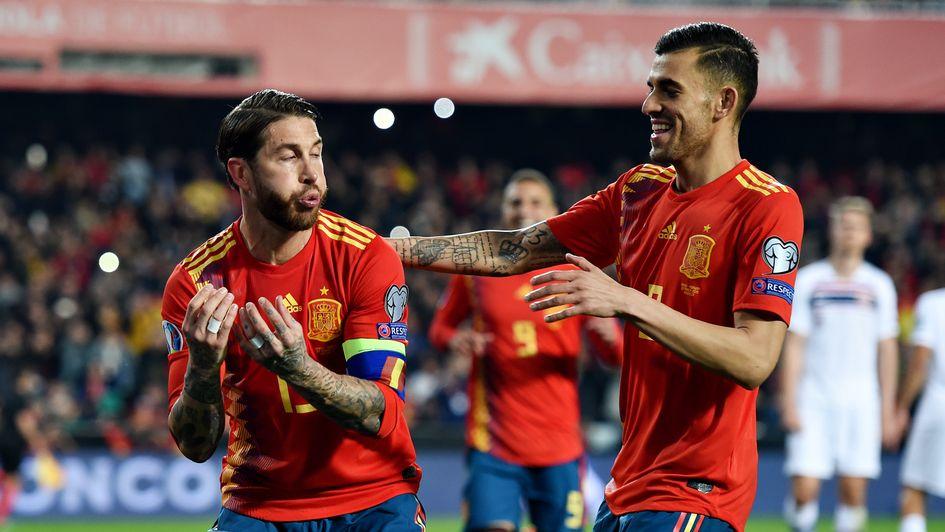 DYD Betting EURO 2020