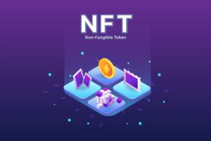 What's an NFT | Predictions