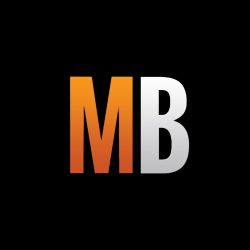 MYBOOKIE Review 2021